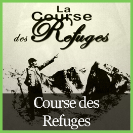 Course des Refuges